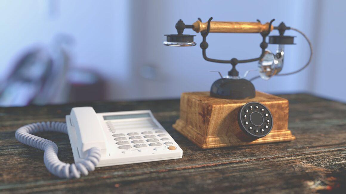 How Can You JioFixedVoice for Free Calling: Jio Fiber Landline Service