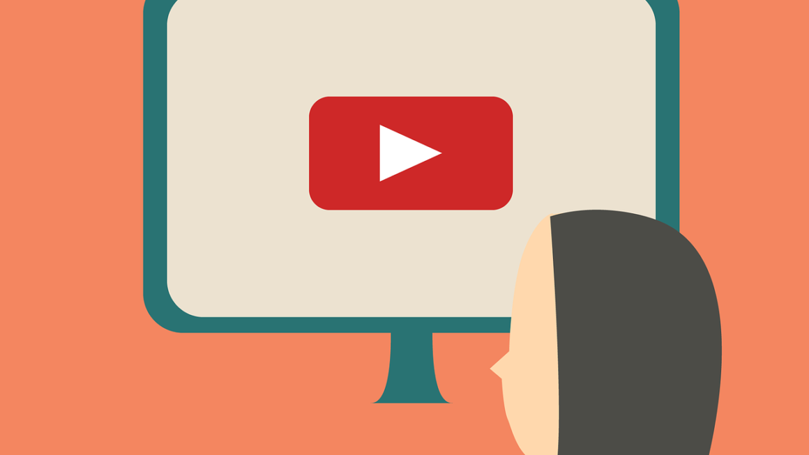 How to stream YouTube to your TV: 6 tips for enjoying videos on your TV.