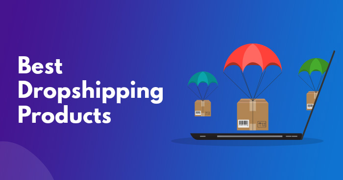 How to Select Products for Drop-shipping?