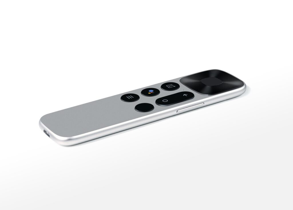 OnePlus Remote