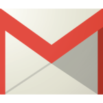 BUY GMAIL ACCOUNT?