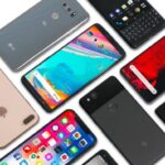 Best Smartphones of September 2019