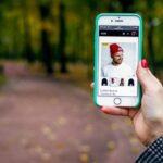 Nailing Social Media and Influencer Marketing 101