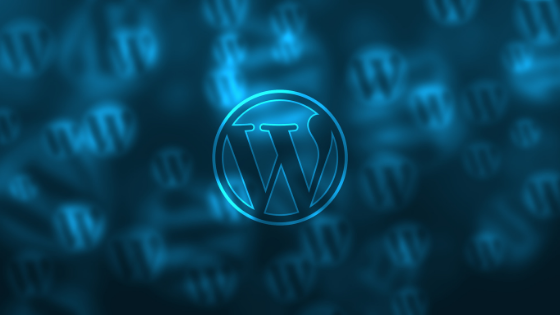 Why WordPress is the best platform to grow your business efficiently?