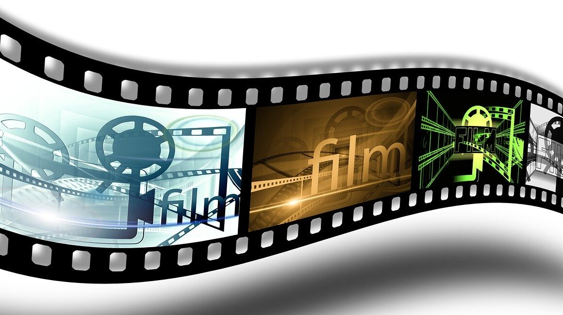 Download Movies from Different Torrent Sites in HD Quality