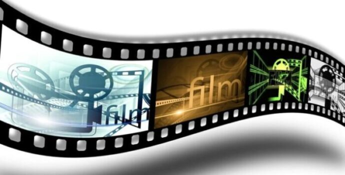 Download Movies from Different Torrent Sites