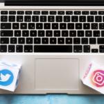 Social Media Localization