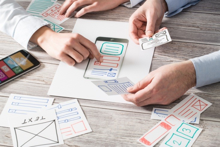 5 Design Principles You Must Follow To Improve Your UX