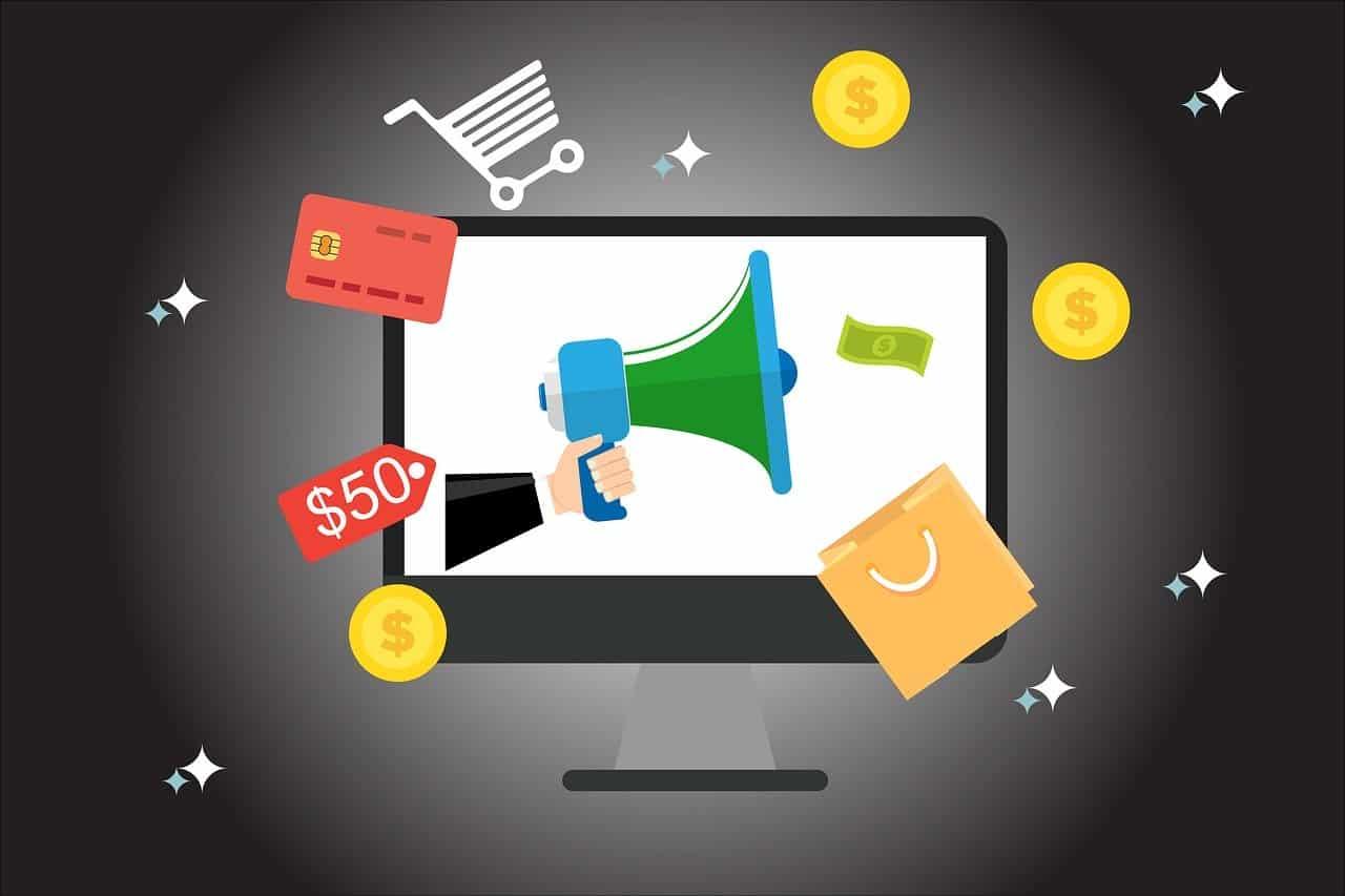 Social proof in e-commerce