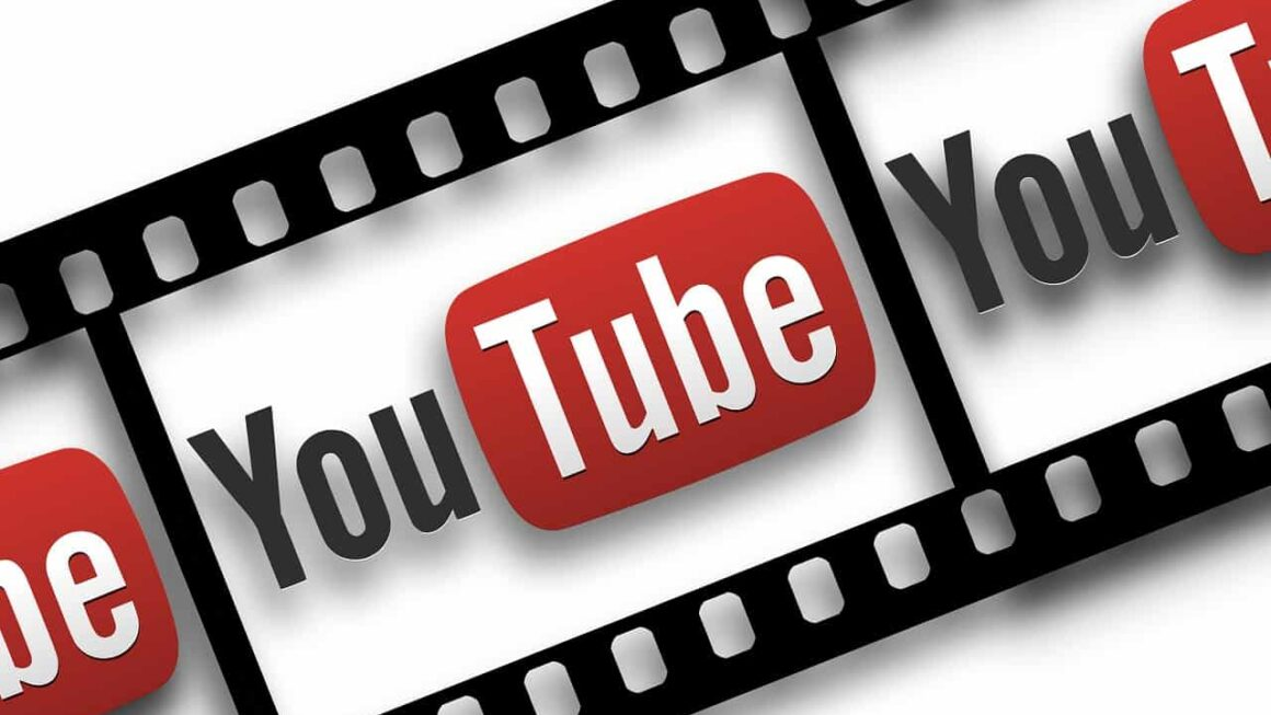 How to download YouTube videos to your Android device