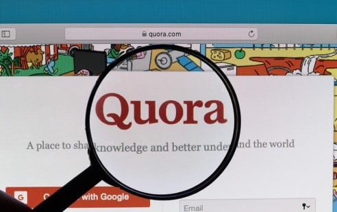 Quora Introduces 3 More Ad Targeting Options