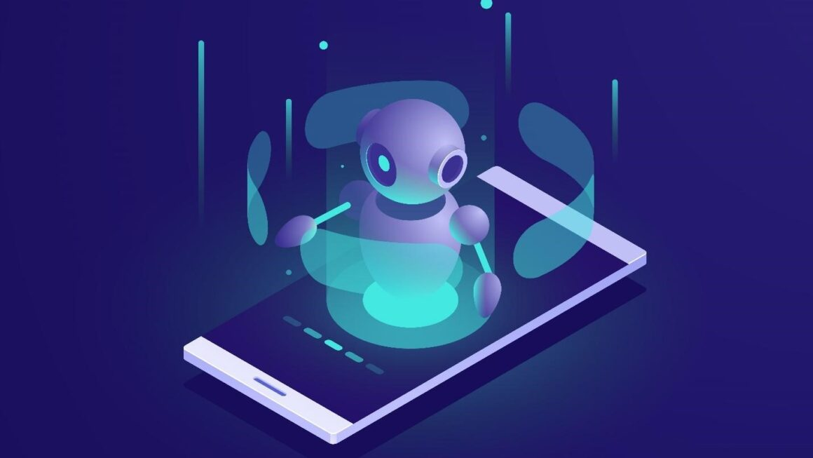 How to Effectively Use Artificial Intelligence in Digital Marketing?
