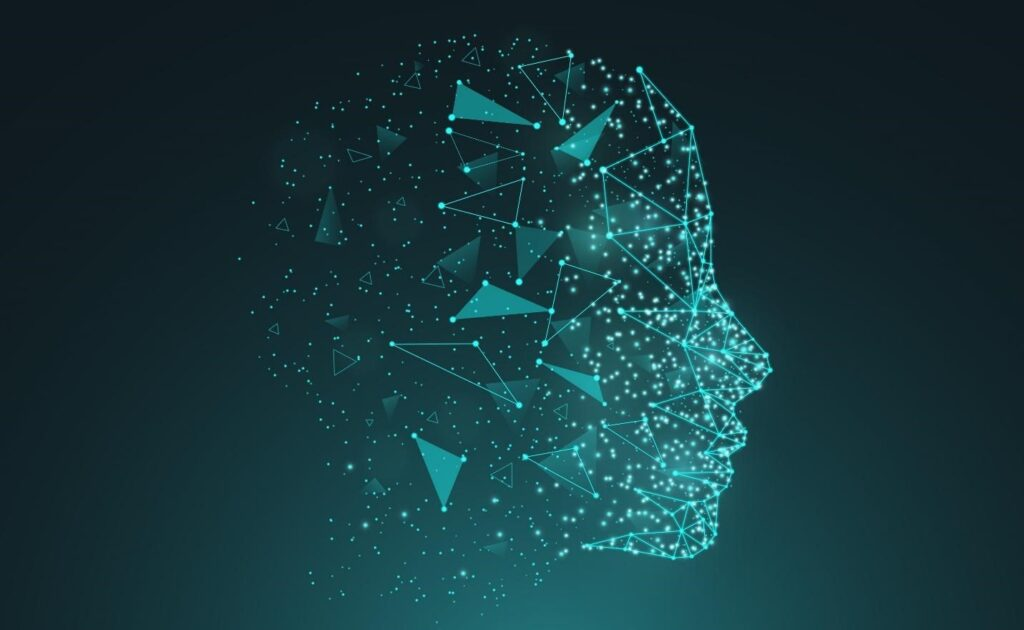 Benefits of using AI in Digital Marketing