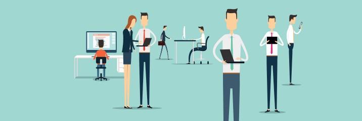 Better Understanding of Buyer Persona