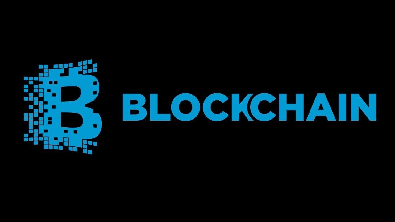 Blockchain Offers Improved and Higher Transparency