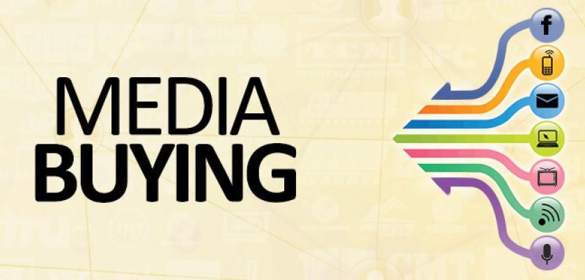 Building Trust through Media Buyings