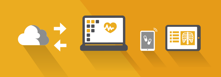Apigee – market leader for providing data migration services