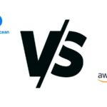 Digitalocean Or AWS
