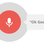HOW TO TAKE ADVANTAGE OF VOICE SEARCHES IN YOUR E-COMMERCE