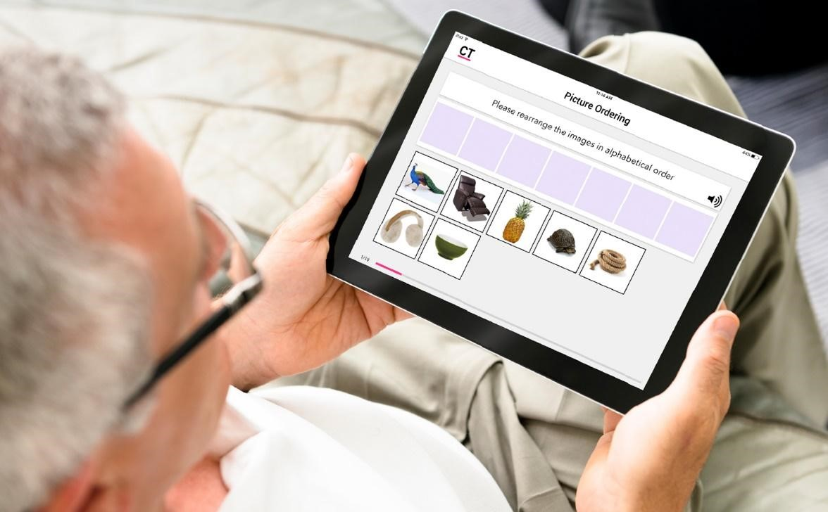 How the Healthcare Sector is using iPads