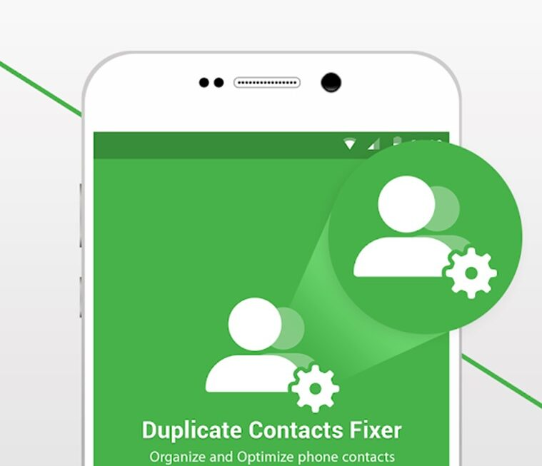 Manage Duplicate Contacts with Duplicate Contact Fixer and Remover
