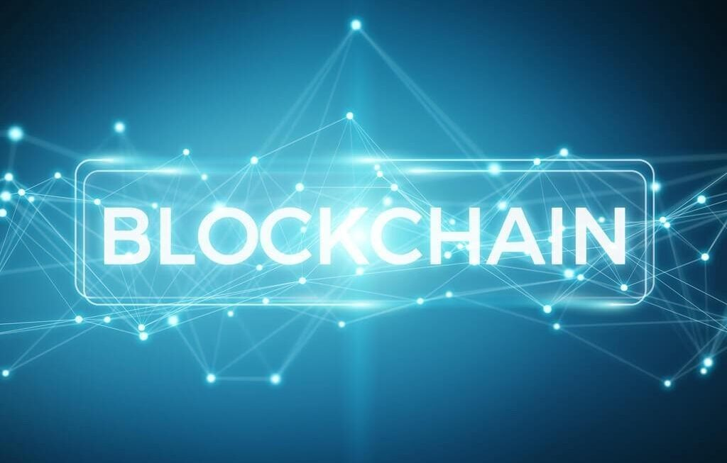Reasons Why Blockchain Technology is Attracting Businesses Today!