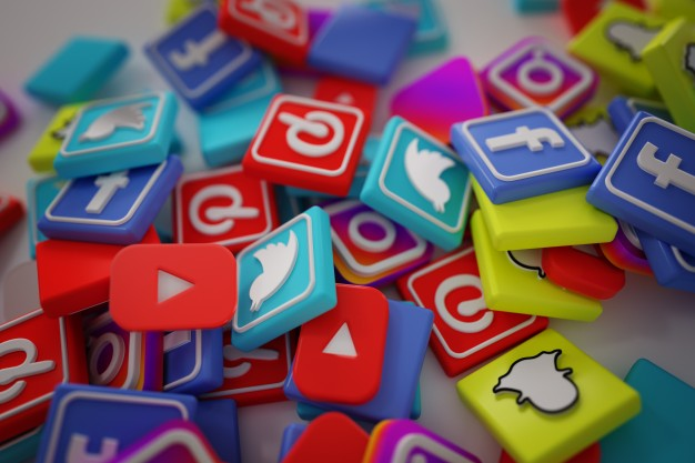 Importance of Social Media Handles for Your Business and Brand