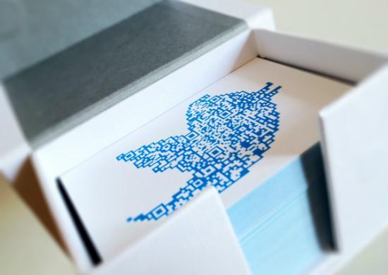 Sizzling Social Media Cards