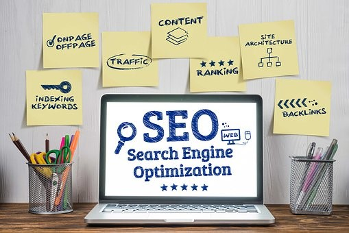 Best Plugins to Use for SEO Optimized WordPress Websites