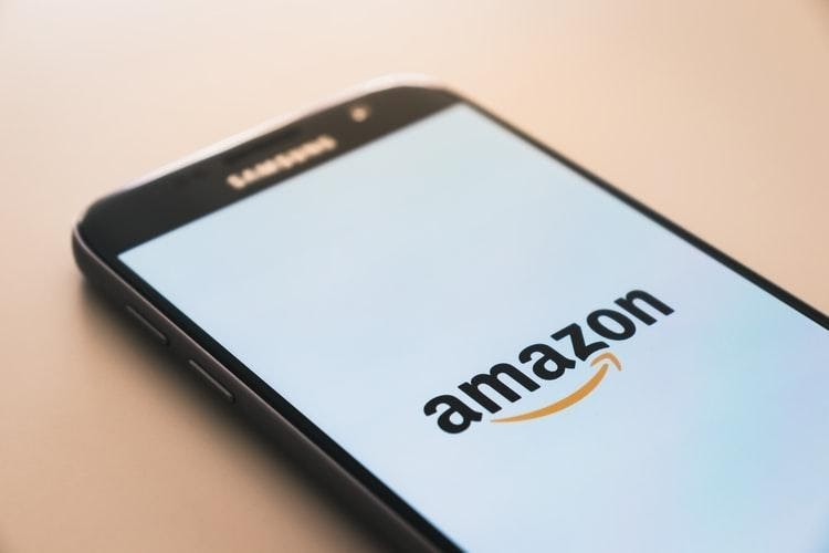 7 Smart Tips for a Successful Amazon Marketing Campaign