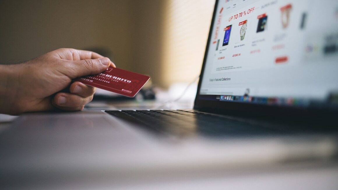 The eCommerce industry could be lot better — here's how