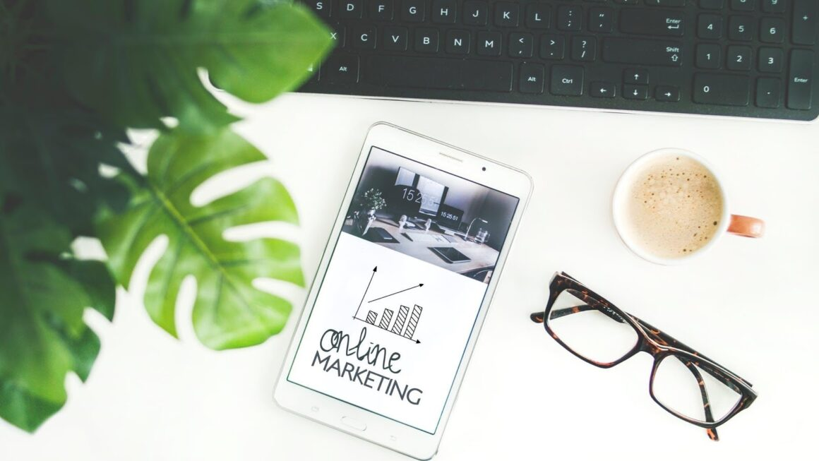 How To Become The Top Online Marketing Company