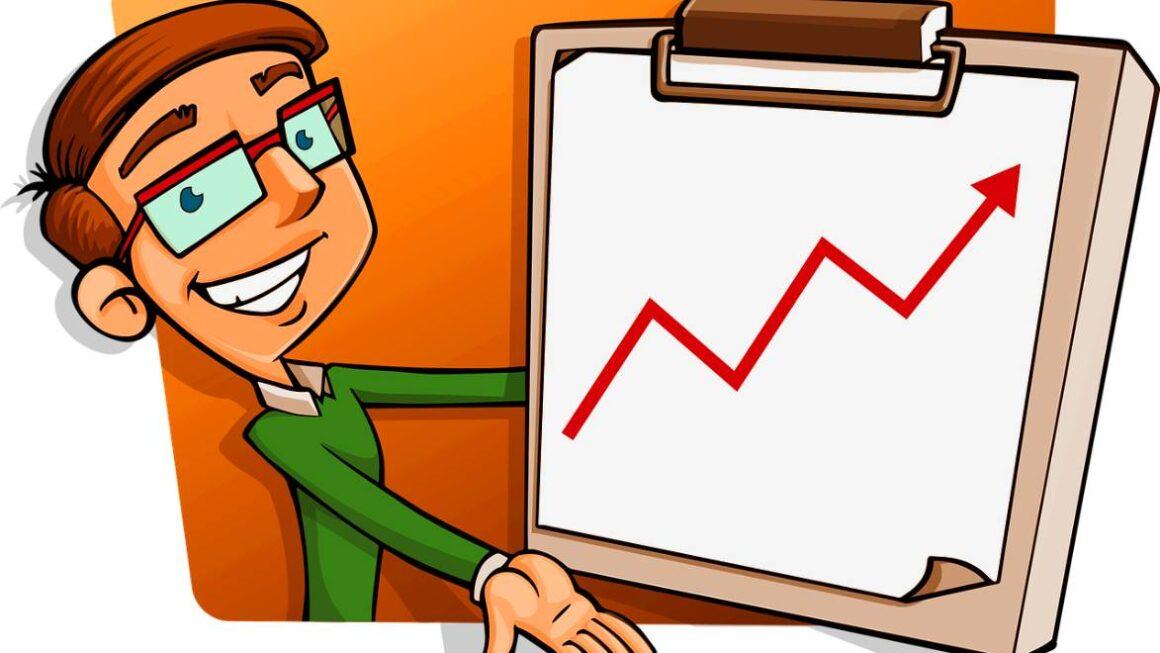 Impact of Marketing Influences on Consumer Perception