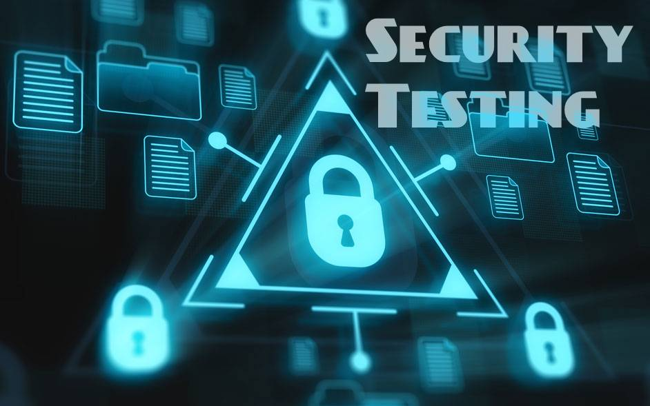 Security Testing Tools Empower Developers to Deliver Safe and Secure Software Applications