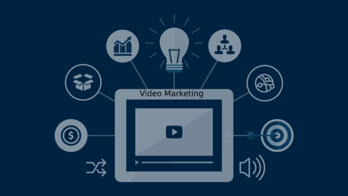 7 Insightful Video Marketing Tips for 2020