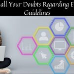 Clear all Your Doubts Regarding E-A-T Guidelines