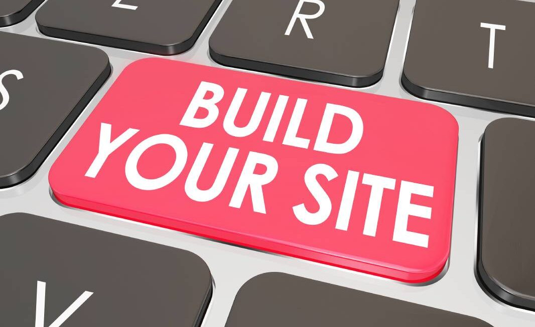 How do Website Builders Work?