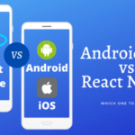 React Native