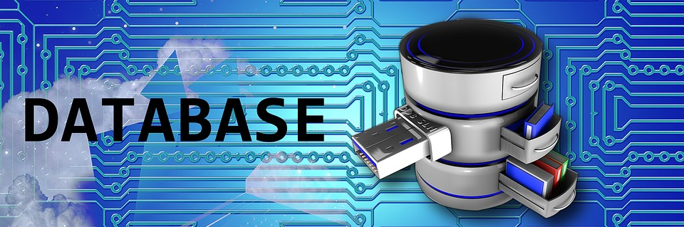 Creating SQL Server Plan Baselines for Your Business