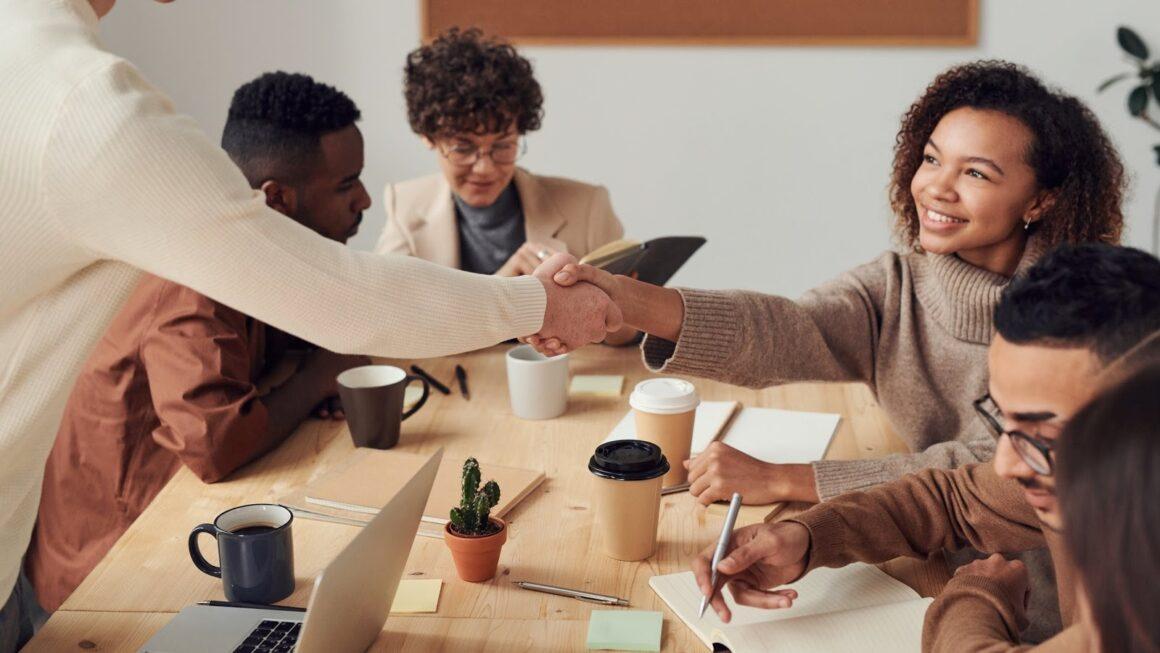 The Secret to Closing Better Deals on Enterprise Software