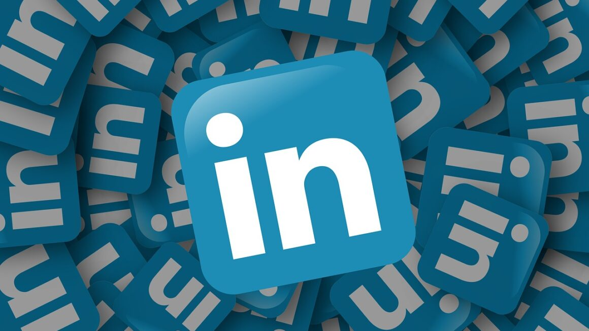 3 Awesome LinkedIn Alternatives of Professional Networking