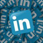 linkedin alternatives