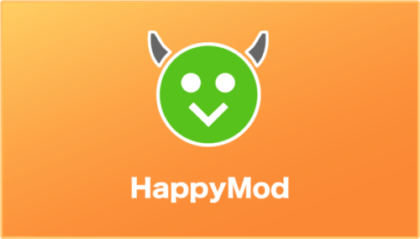 HappyMod – Download Free Game Mods on Android – WowTechub