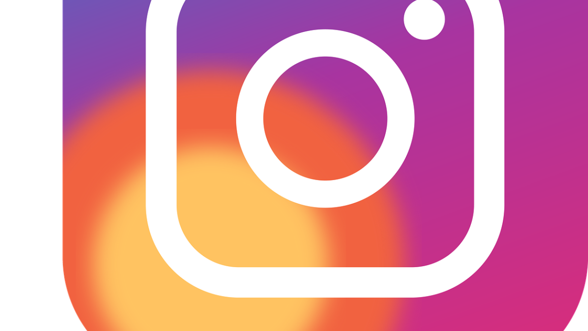 Benefits of Using Instagram Live to Market Your Business