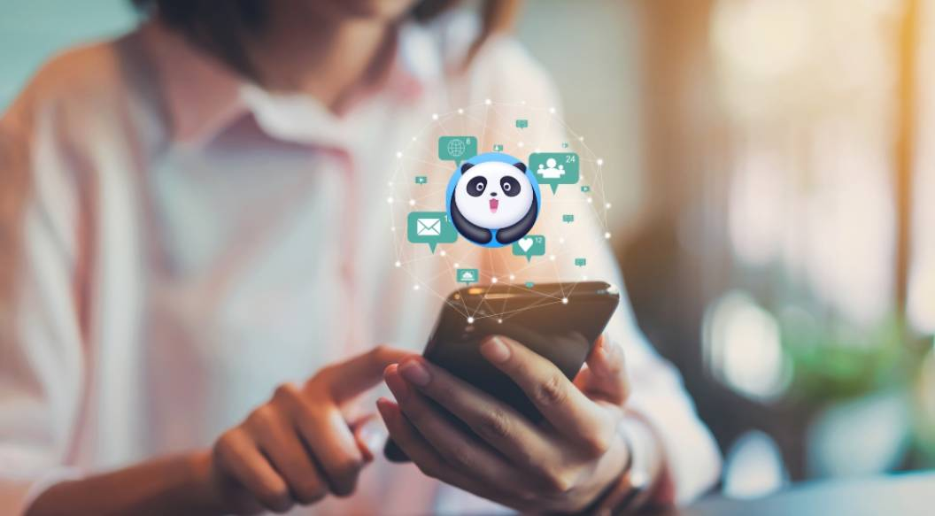 Panda Helper APK Installer Download Tutorial 2020 – Official Version