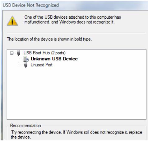 update device driver