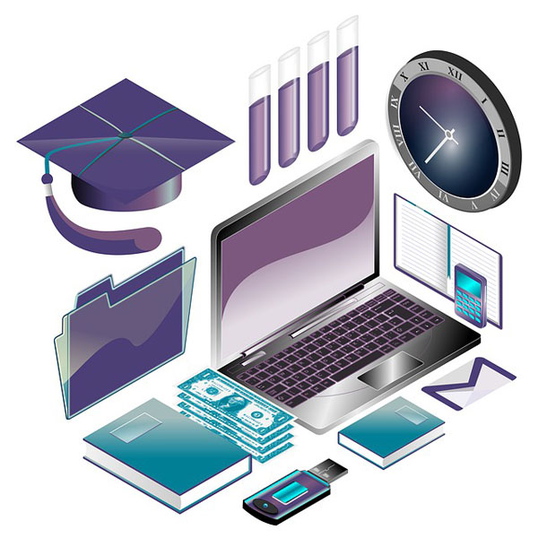 5 Reasons You Should Consider a Cyber Security Degree
