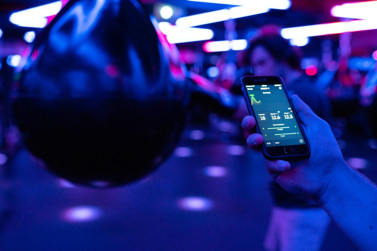 Mobile Spy Apps