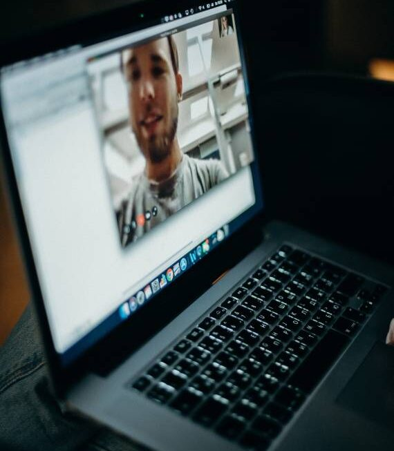 The ultimate guide to get your videos repaired in no time