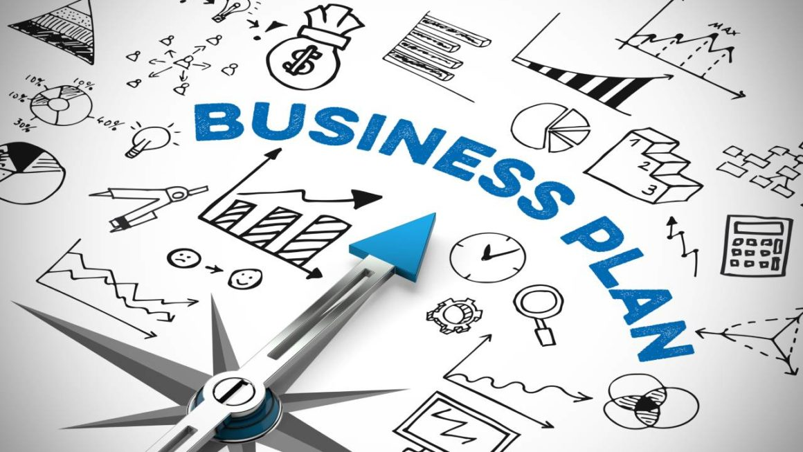 How To Create An Effective And Promising Business Plan